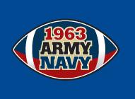 army_navy.jpg