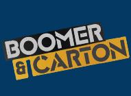 boomer_carton.jpg