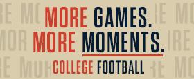college_football_2015.jpg