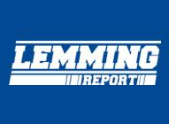 lemming_report.jpg