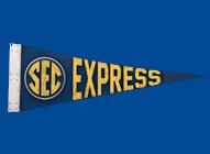 sec_express.jpg