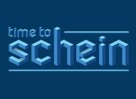 time_to_schein-1.jpg