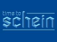time_to_schein.jpg